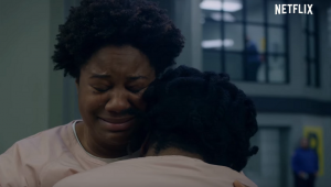 'Orange Is The New Black': Vem se emocionar com o trailer da última temporada