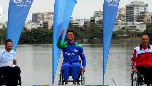 Presidente do Comitê Paraolímpico Brasileiro fala sobre expectativas para as Paraolimpíadas de Tóquio em 2020