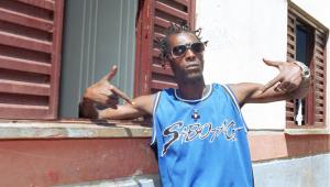 Rap de 2000 falava em 'cocaína no avião da FAB'; ouça