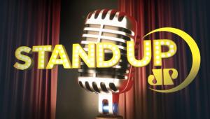 Stand Up Jovem Pan, com Maurício Meirelles e Renato Albani, estreia nesta segunda