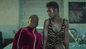 Filme de Lena Waithe e diretora do clipe de 'Formation' ganha trailer; assista
