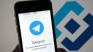Procuradores desativaram contas no Telegram em abril, diz Dallagnol