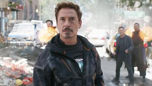 'Vingadores: Ultimato' voltará aos cinemas com cenas inéditas para quebrar recorde