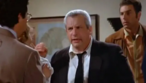 Polícia diz ter achado corpo de ex-ator de 'Seinfeld'