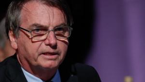 MP com novas regras para saques do FGTS deve ser assinada por Bolsonaro na quarta-feira