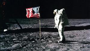 Com missão Artemis, Nasa se prepara para voltar à Lua em 2024