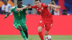 Senegal e Argélia vencem e decidirão o título da Copa Africana de Nações