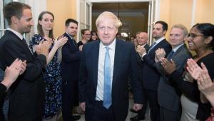 Brexit sem acordo deve deixar Reino Unido com falta de comida e remédios