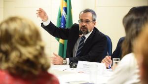 Bolsas de pós serão concedidas por IDH, nota e 'áreas estratégicas para o governo'