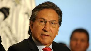 Ex-presidente do Peru é preso nos EUA acusado de receber propina da Odebrecht