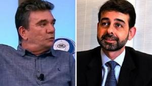 Economista rebate Andrés, exalta Palmeiras e Flamengo e vê Corinthians 'deteriorando a sua condição de competidor'