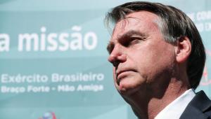 Constantino: MP da Liberdade Econômica é um dos maiores acertos do governo Bolsonaro