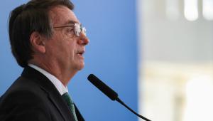 Josias de Souza: Para Bolsonaro, sentimento basta para emitir sentença