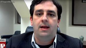 Chefe do MPF-SP: decisão de Toffoli 'afetará o coração da Lava Jato'