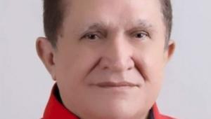 Justiça decreta prisão de prefeito afastado por abusos sexuais no Ceará