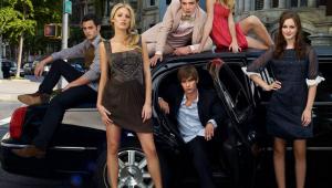 'Gossip Girl' vai ganhar nova versão mostrando o avanço das redes sociais