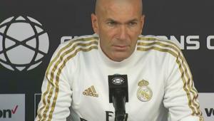 Real Madrid deve demitir Zidane para contratar Mourinho, diz jornal