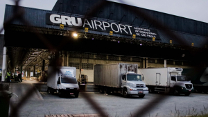 criminosos-roubam-uma-tonelada-de-ouro-no-aeroporto-de-guarulhos.jpg