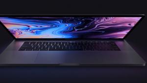 Apple lança novas versões do MacBook Air e do MacBook Pro de 13 polegadas