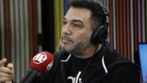 Feliciano quer ministro homossexual no STF