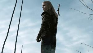 Netflix lança o primeiro teaser de 'The Witcher'; assista