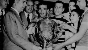 Há 68 anos, o Palmeiras ganhava o... Mundial?
