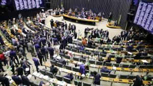 Josias de Souza: Cada emenda aprovada reduz economia da reforma da Previdência