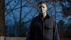 'Halloween' vai ganhar sequências em 2020 e 2021