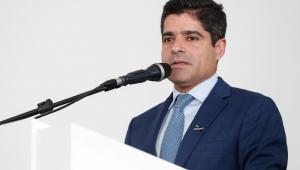 ACM Neto nega fusão do DEM com PSDB e PSD para 2022