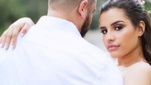 Morre blogueira que 'se casou com ela mesma' após ser abandonada no altar