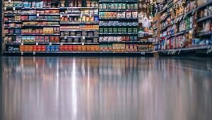Anvisa abre caminho para proibir gordura trans nos alimentos