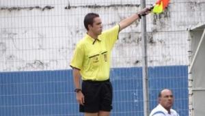 Analista de VAR provoca Palmeiras e Fla após eliminações e é afastado pela FPF