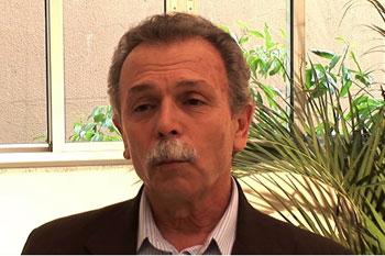 Diretor do Inpe rebate fala de Bolsonaro sobre Amazônia: 'Ele precisa entender que não está num botequim'
