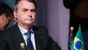 Denise: Brasil tem que manter soberania com responsabilidade