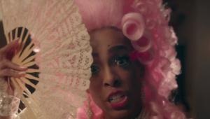 Confira o primeiro trailer da 3ª temporada de 'Cara Gente Branca'