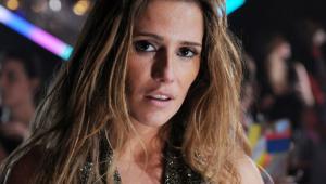 Criticado por Bolsonaro, filme de Bruna Surfistinha rendeu quase R$20 milhões em bilheteria