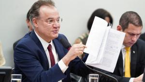 Josias de Souza: Pesquisa explica urgência do Congresso em aprovar reforma da Previdência