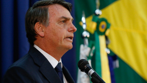 Vera: Reação do governo sobre Amazônia põe política externa em xeque