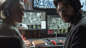 'La Casa de Papel' e 'Elite', séries da Netflix, vão virar livros
