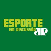 Esporte em Discussão