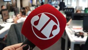 Sete jornalistas da Jovem Pan estão indicados ao Prêmio Comunique-se 2019; saiba como votar