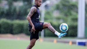 'Para Cristiano Ronaldo, seria maravilhoso ter Neymar ao seu lado', diz Rivaldo