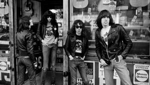 'Dia do Rock': Ouça as músicas que mostram a evolução do gênero