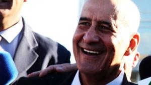 Novo ministro de Bolsonaro elogia Maia pela Previdência e diz que 'ódio não constrói'