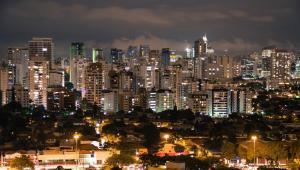 Vendas de imóveis novos crescem 22% em São Paulo