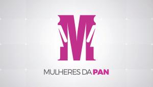 Mulheres da Pan