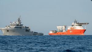 submarino-e-encontra-na-franca-50-anos-depois.jpg