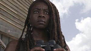 Décima temporada de 'The Walking Dead' ganha trailer; assista