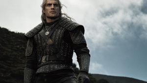 'The Witcher': Roteirista diz que série vai abordar temas adultos sem seguir nada dos jogos