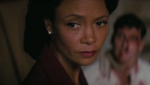 Terceira temporada de Westworld ganha novo trailer com mais mistérios
